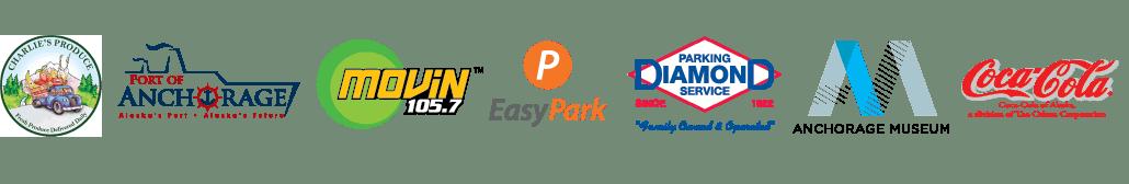 sponsorship logos - web