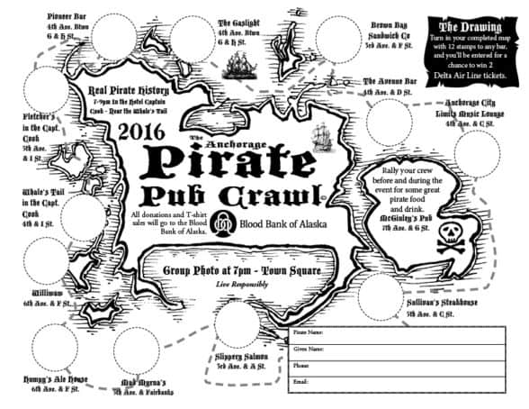 pub-crawl-map-2016